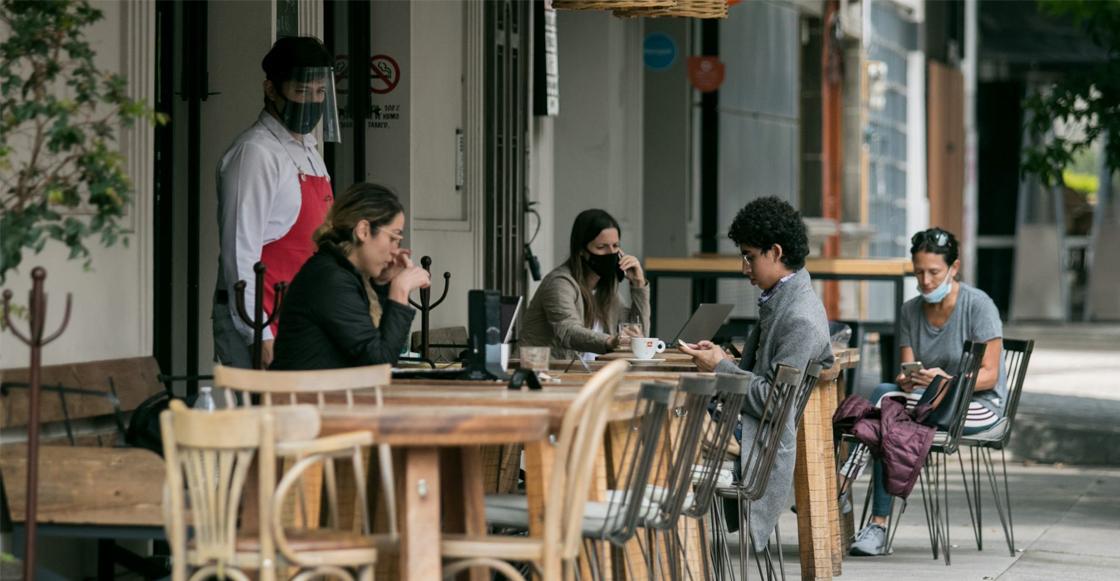 restaurantes-cdmx-medidas-sanitarias
