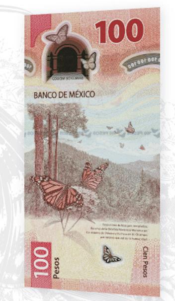 reverso-billee-100-pesos
