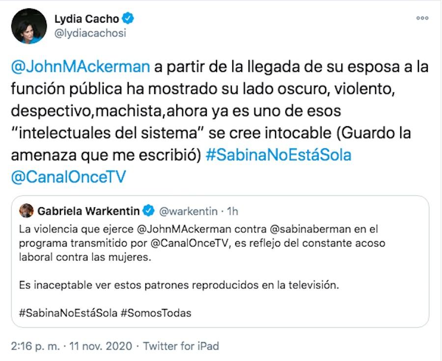 sabina-berman-periodistas-mexicanas-ackerman