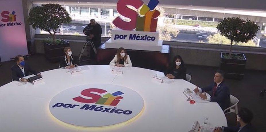 si-mexico-alianza-elecciones