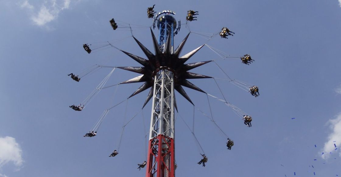 six-flags-juego