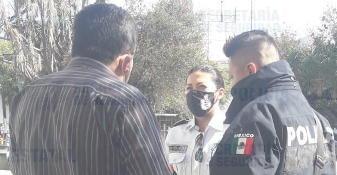 sujeto-ecatepec-mujeres-policia