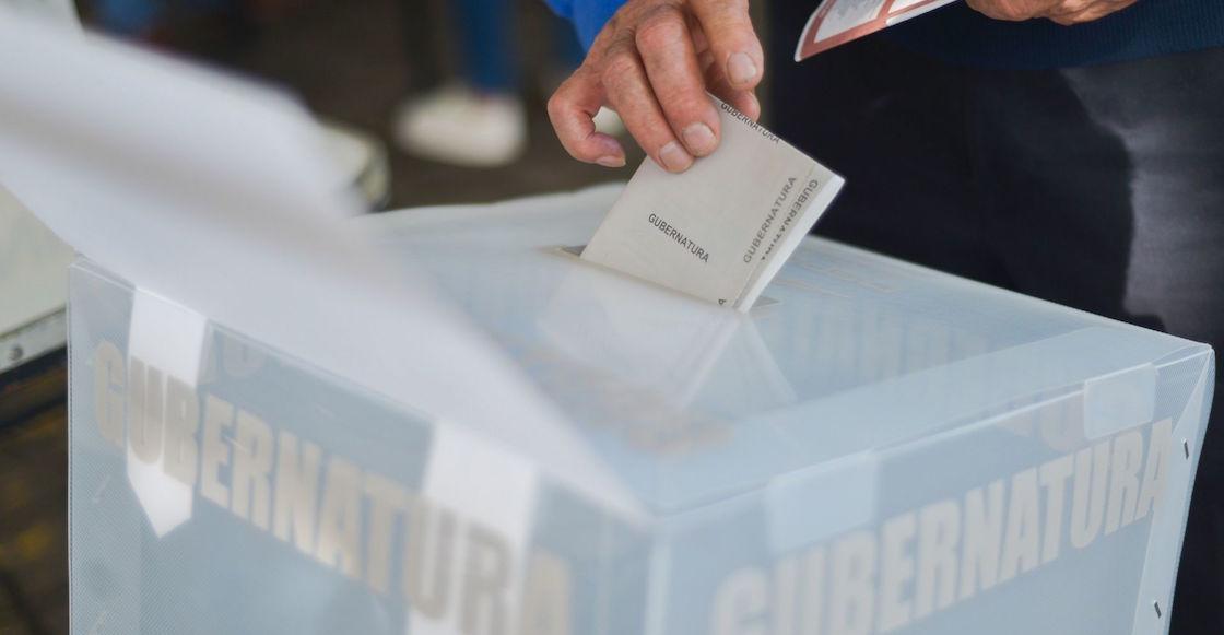superdelegados-renuncia-quienes-cuantos-ocho-donde-elecciones-gobernador-2021
