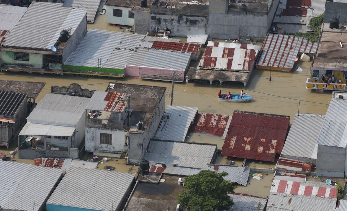 tabasco-inundaciones-lluvias