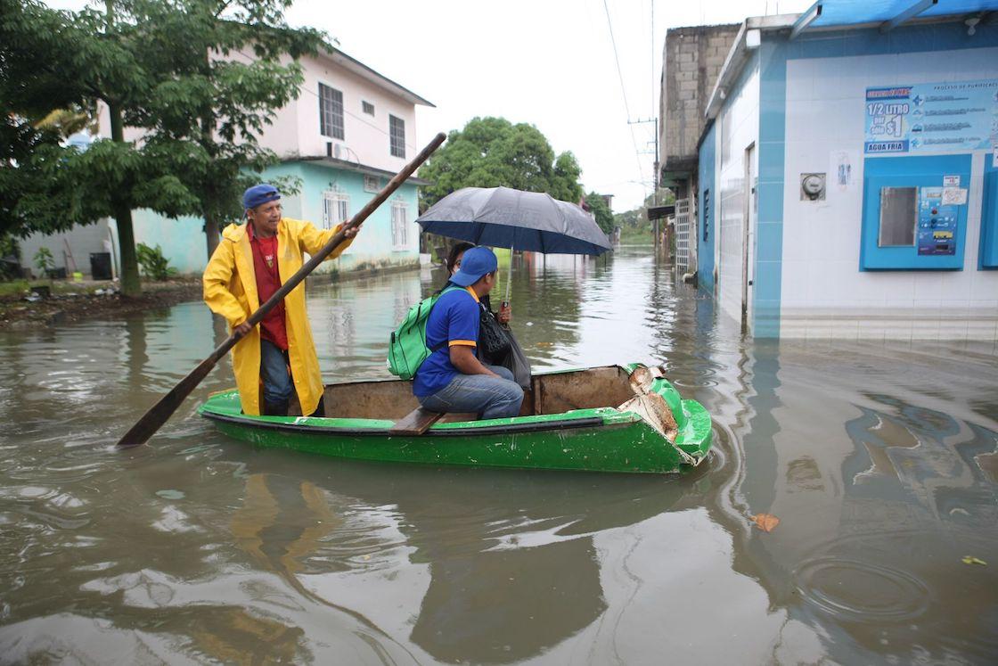 tabasco-inundaciones-villahermosa-lluvias