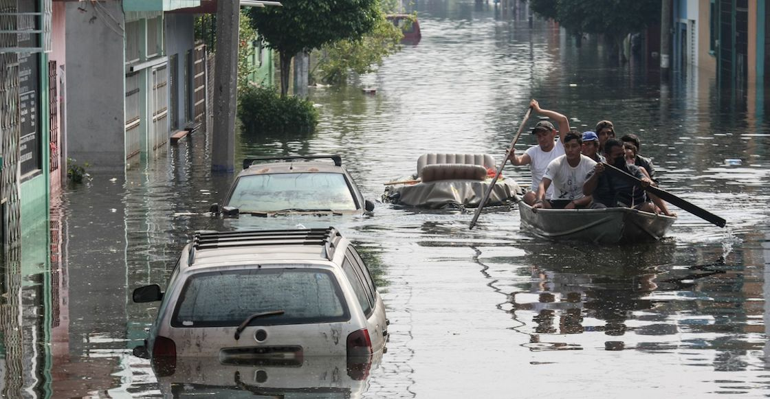 tabasco-lluvias-inundaciones-frente-frio-13