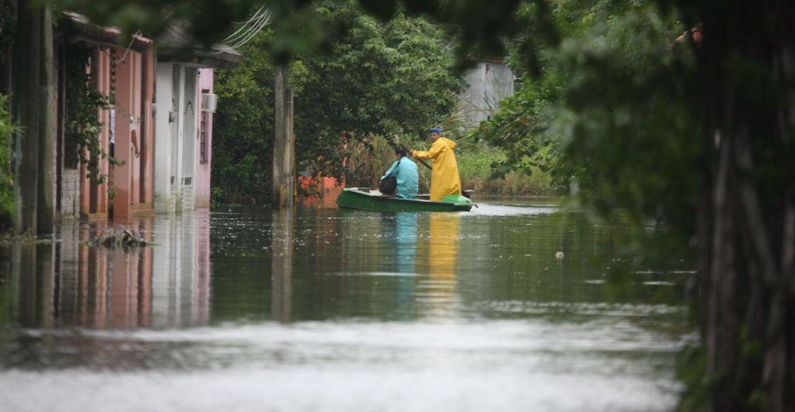 tabasco-lluvias-inundaciones-frente-frio