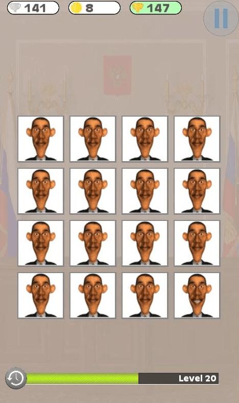 'Talking Obama': ¿De qué va la app que está causando miedo en TikTok?