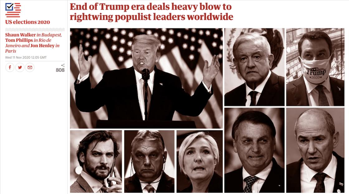 the-guardian-amlo-lideres-populistas-derecha-mundo-trump-editorial-01