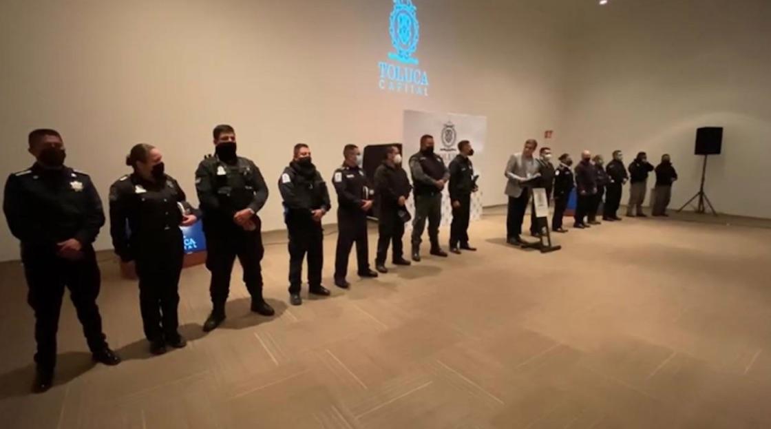 toluca-estado-de-mexico-policia