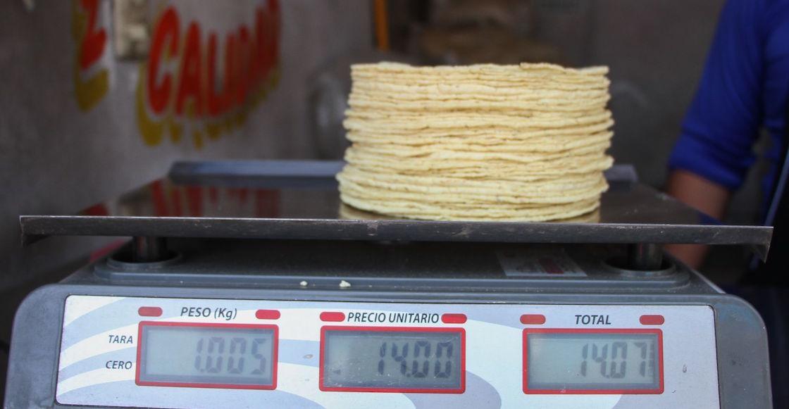 tortilla-precio-aumento-cuanto-esta-profeco-inegi-un-peso-diciembre-02