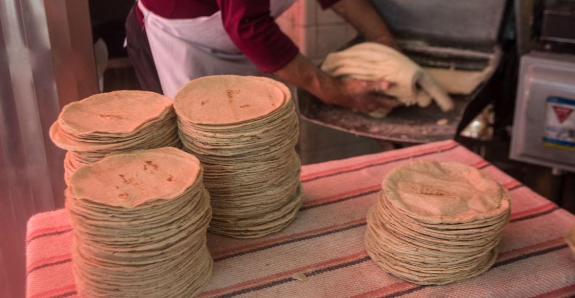 tortilla-precio-aumento-cuanto-esta-profeco-inegi-un-peso-diciembre-1