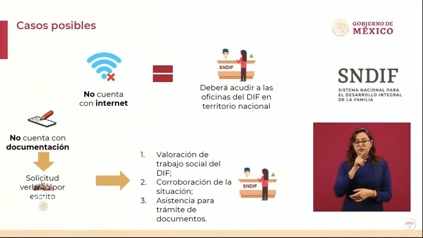 trabajo-social-mexico