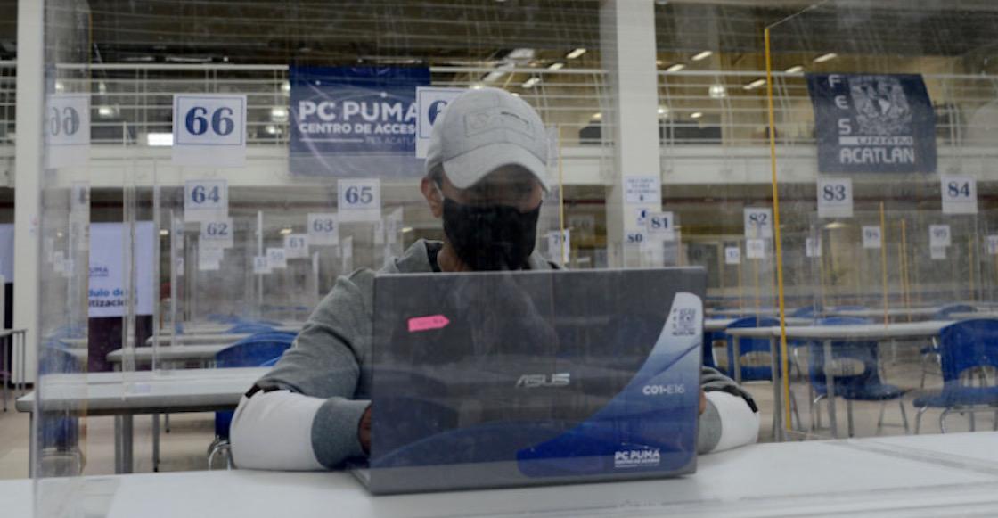 unam-prestamo-computadoras