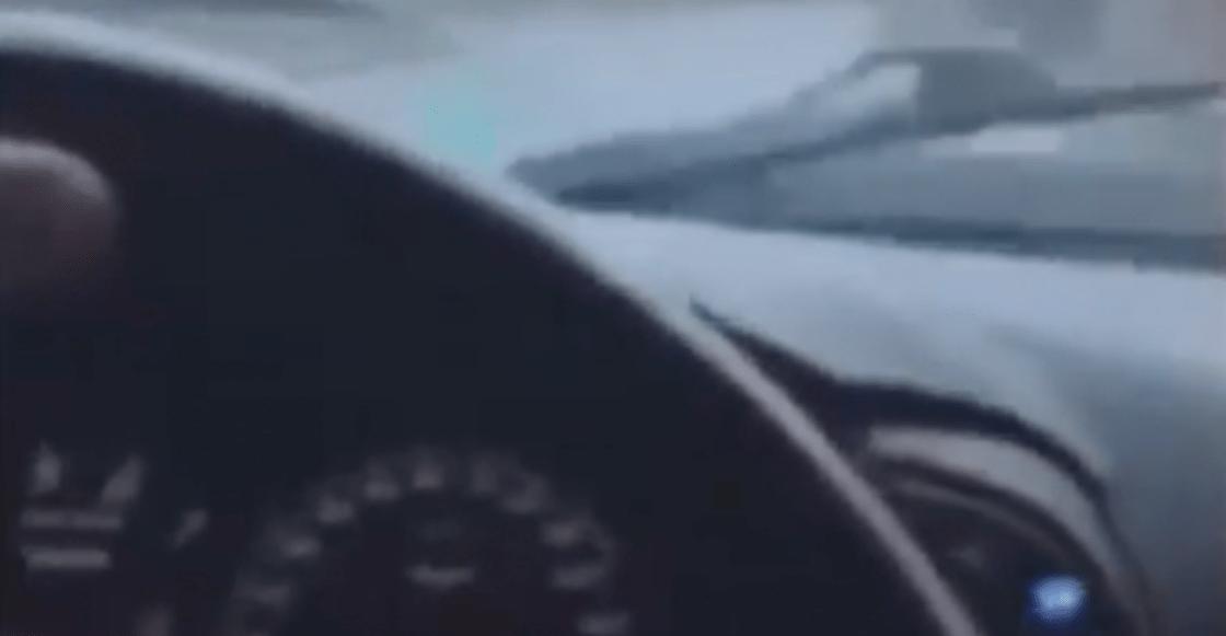 video-en-vivo-choque-tecate-mexicali