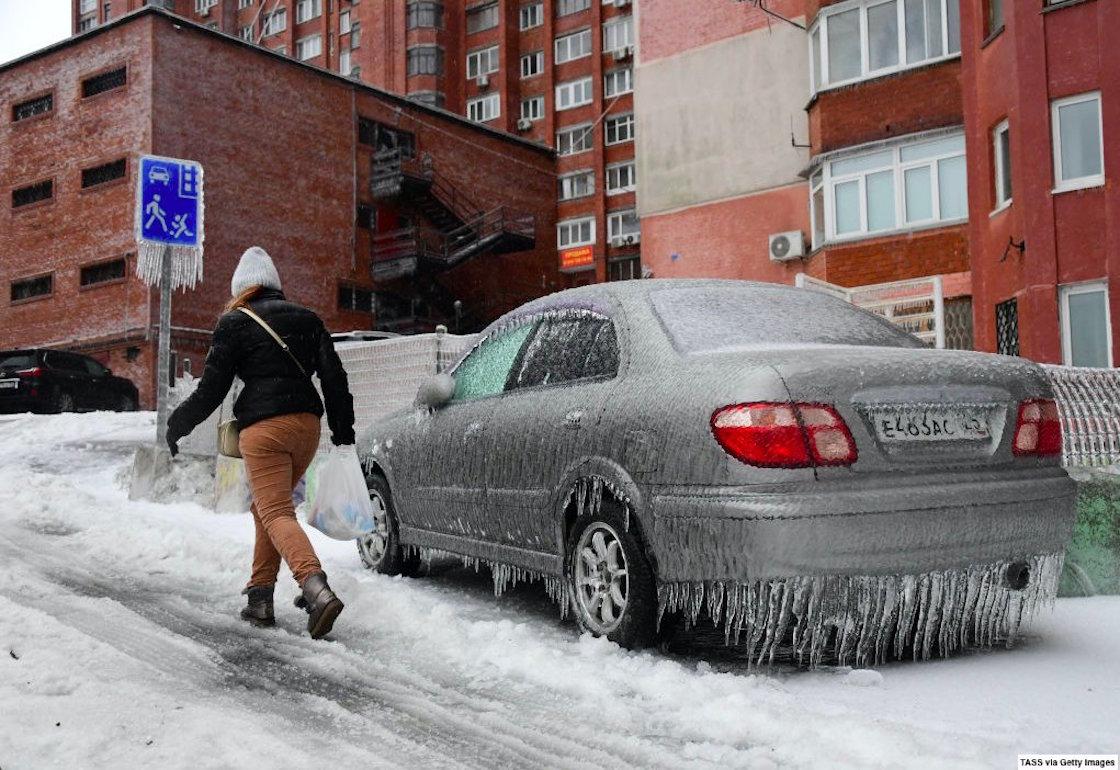vladivostok-rain-storm-cold-ice-fots-02
