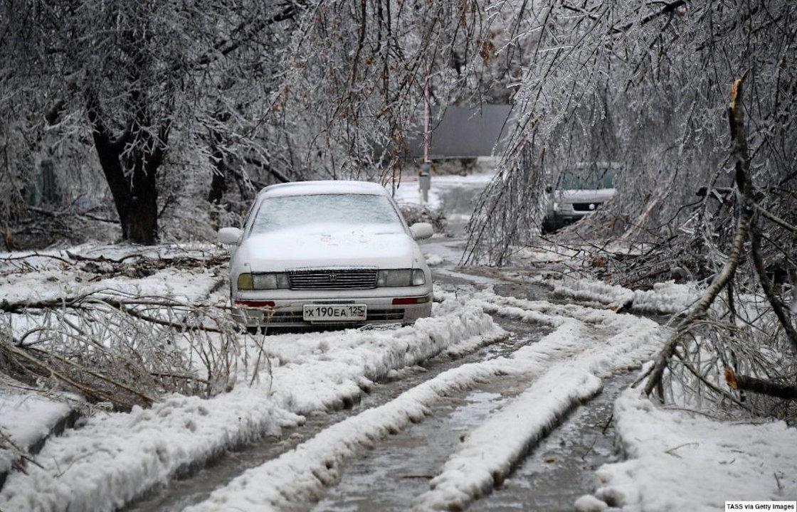 vladivostok-rain-storm-cold-ice-fots-03