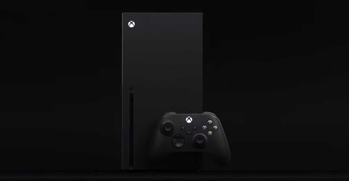 For the roasted carnita?  The truth behind Xbox consoles that 'blow smoke'
