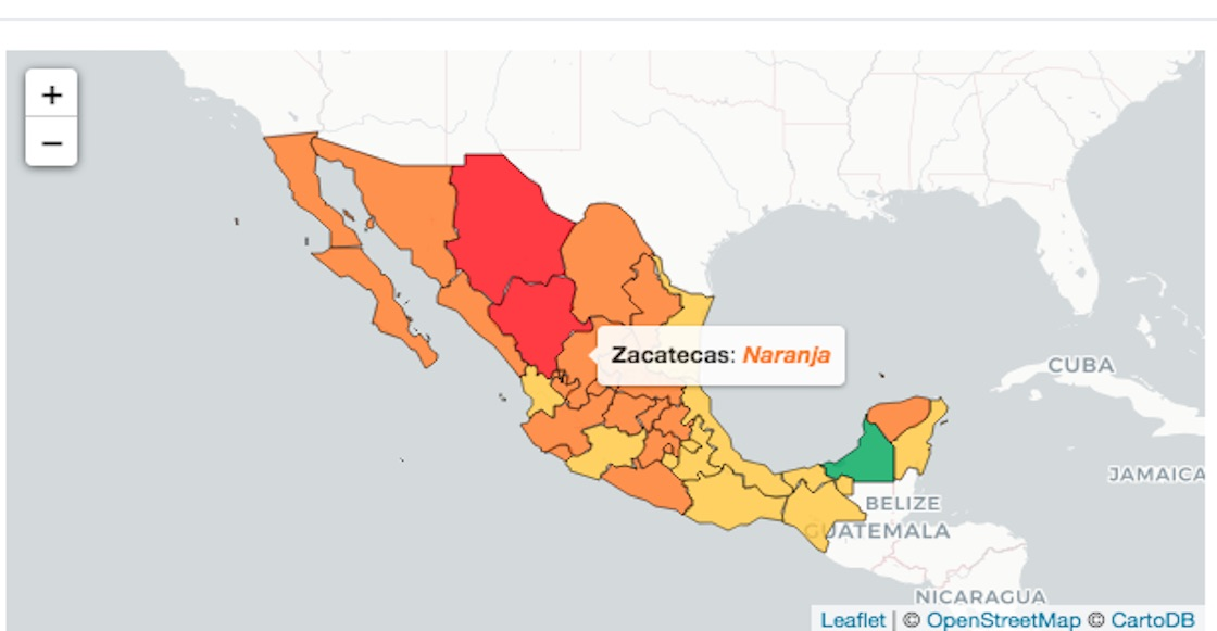 zacatecas-uso-obligatorio-cubrebocas-coronavirus