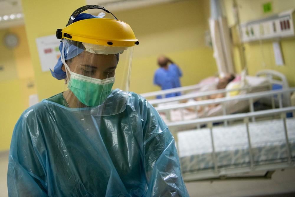 mejores-fotos-doctores-medicos-sin-frontera-america-2020-13