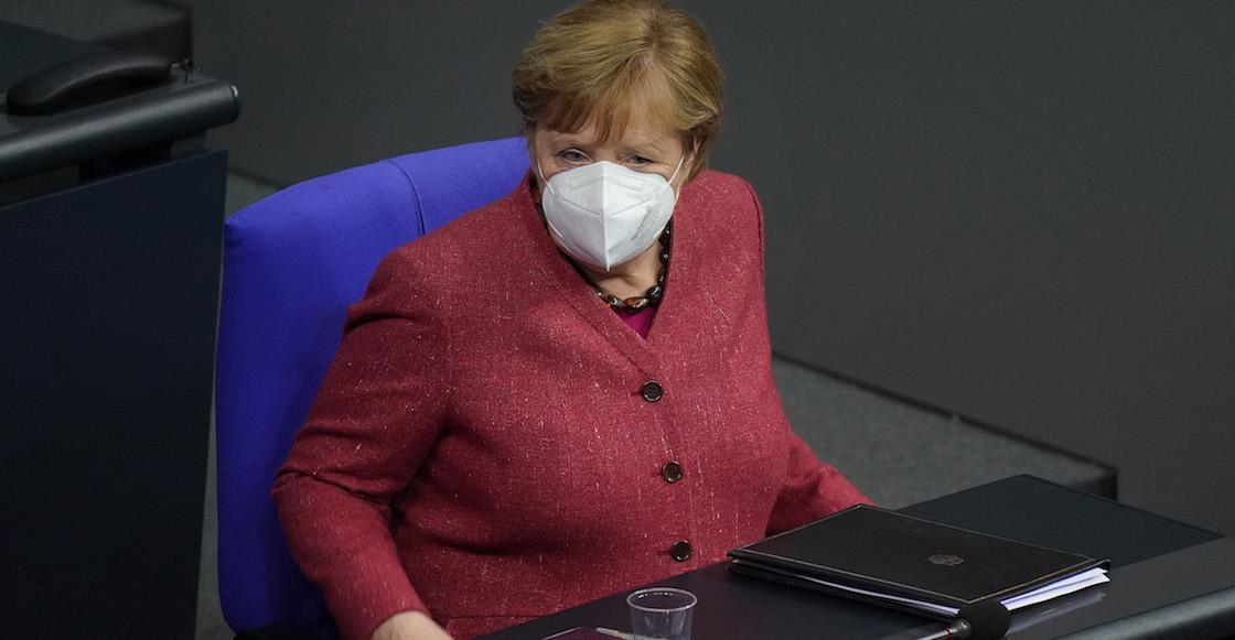 Angela-merkel-restricciones-coronavirus