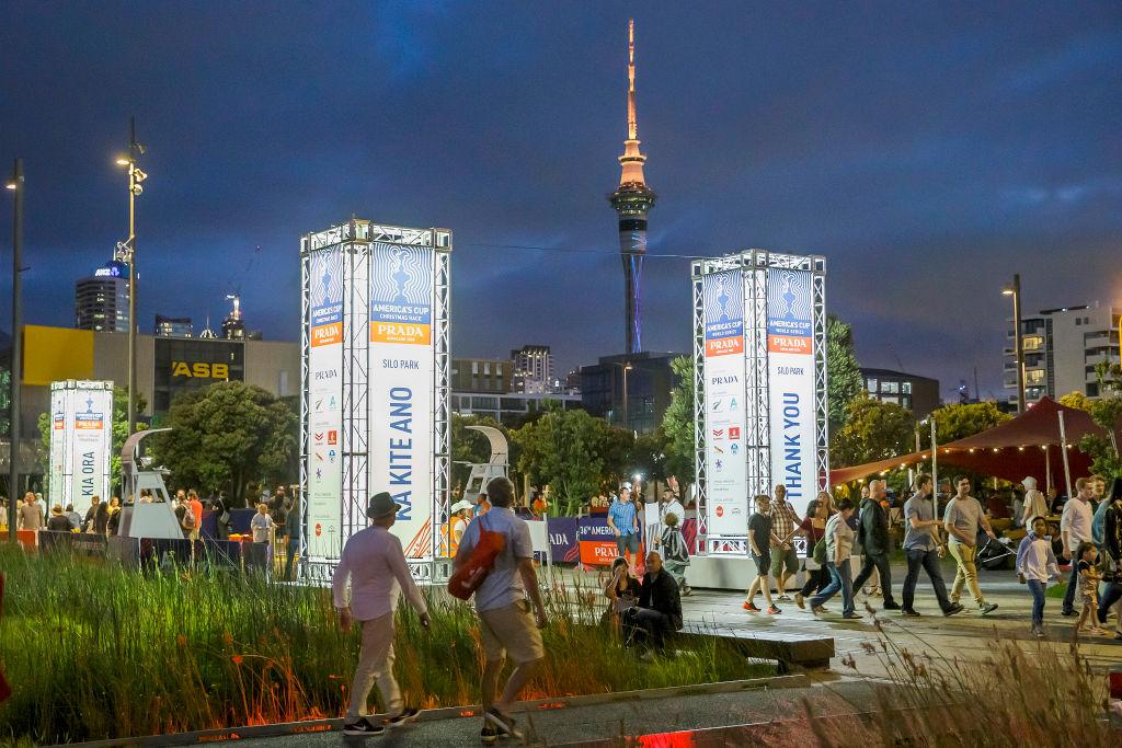 Auckland-celebracion-2021-nueva-zelanda