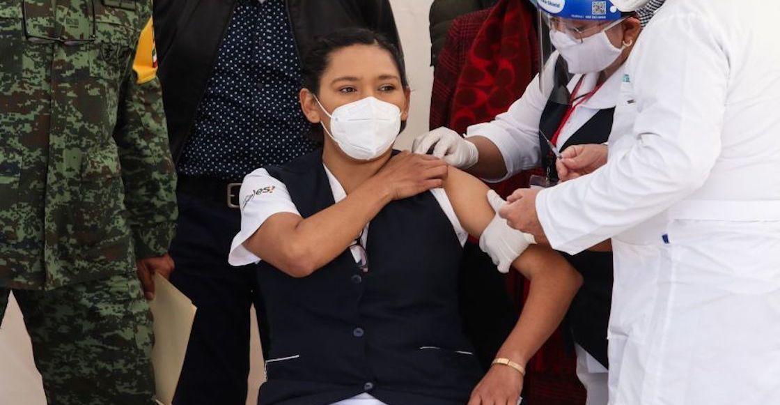 Erika-Trinidad-Escobedo-enfermera-vacuna-campaña