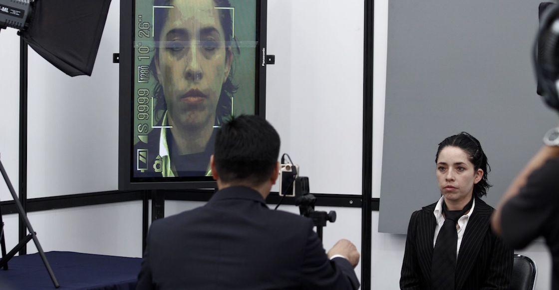 Ley-General-de-Población-datos-biometricos
