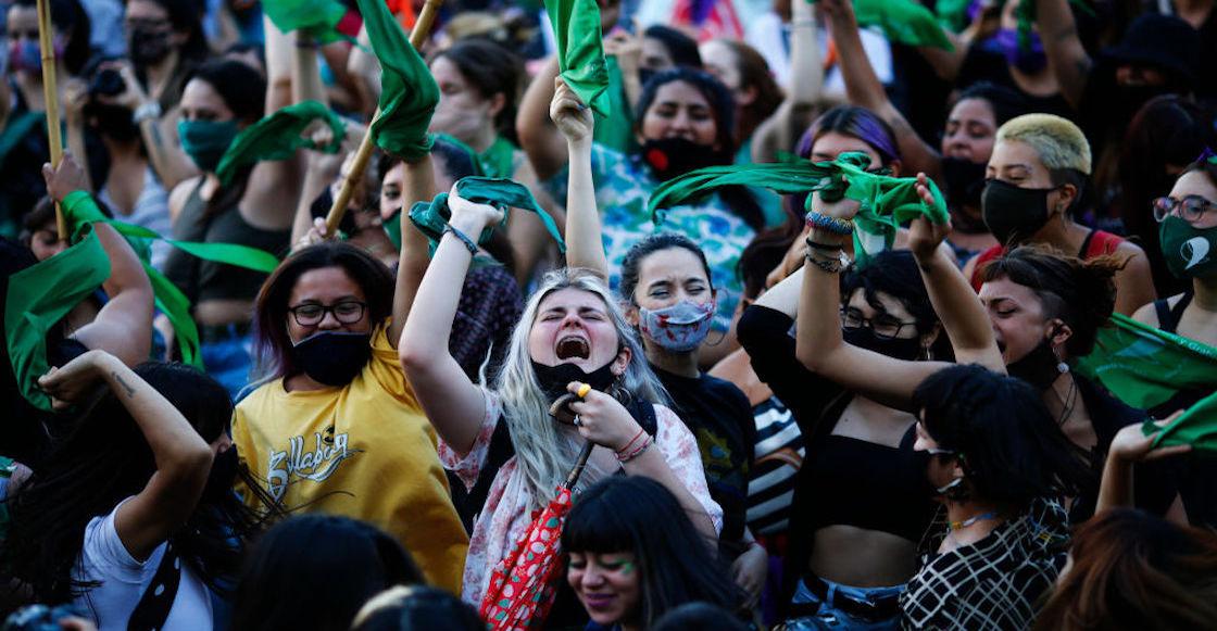 aborto-argentina-camara-diputados