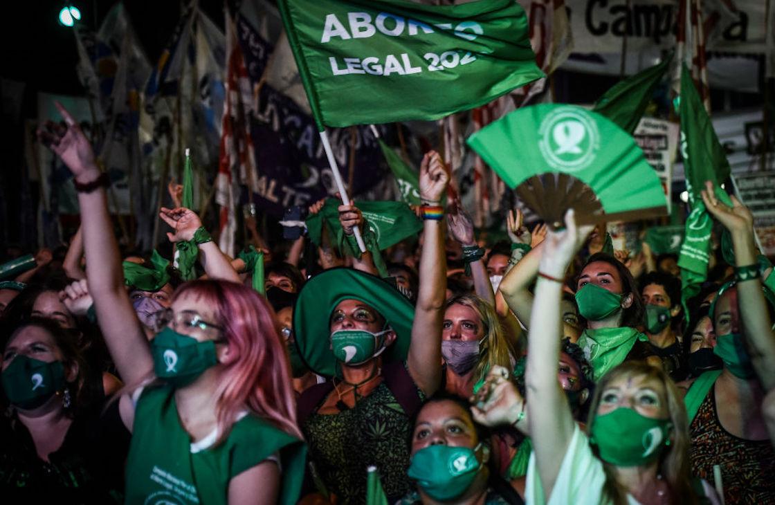 aborto-argentina-celebraciones