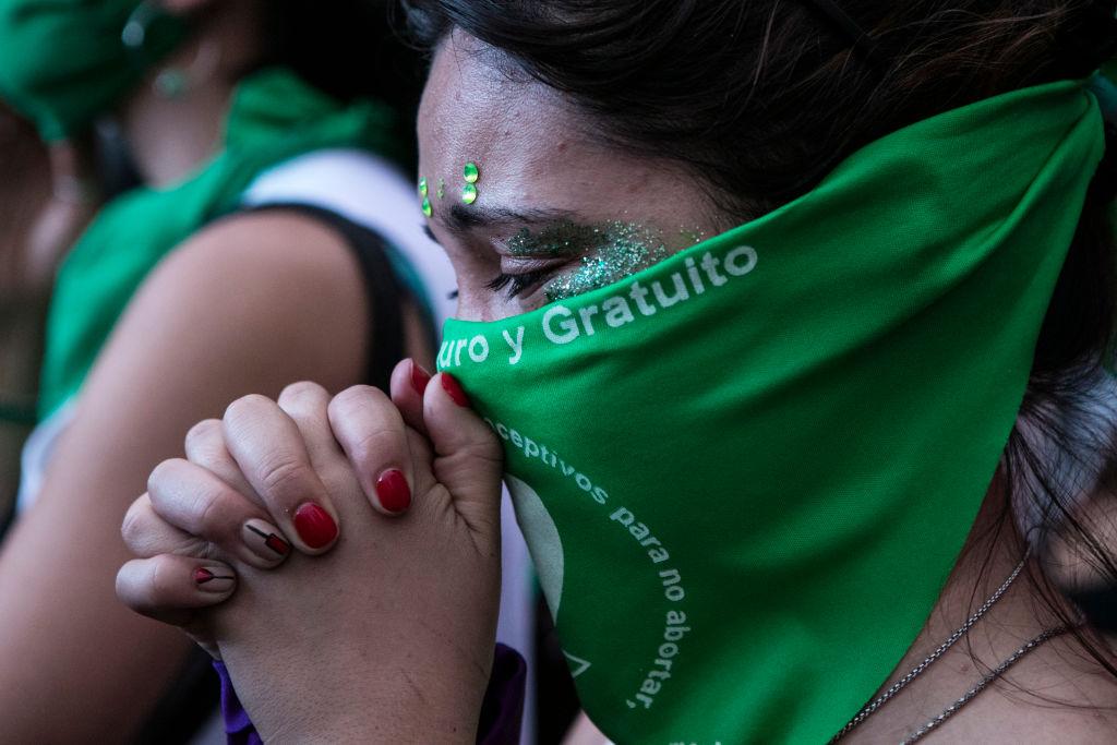 aborto-legal-argentina-camara-diputados