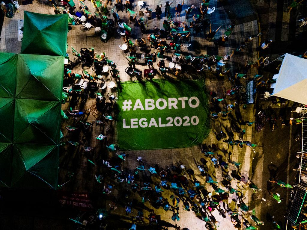 aborto-legal-argentina-manifestacion