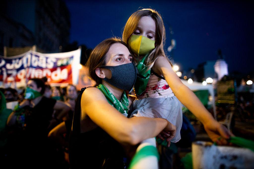 aborto-legal-argentina-vigilia