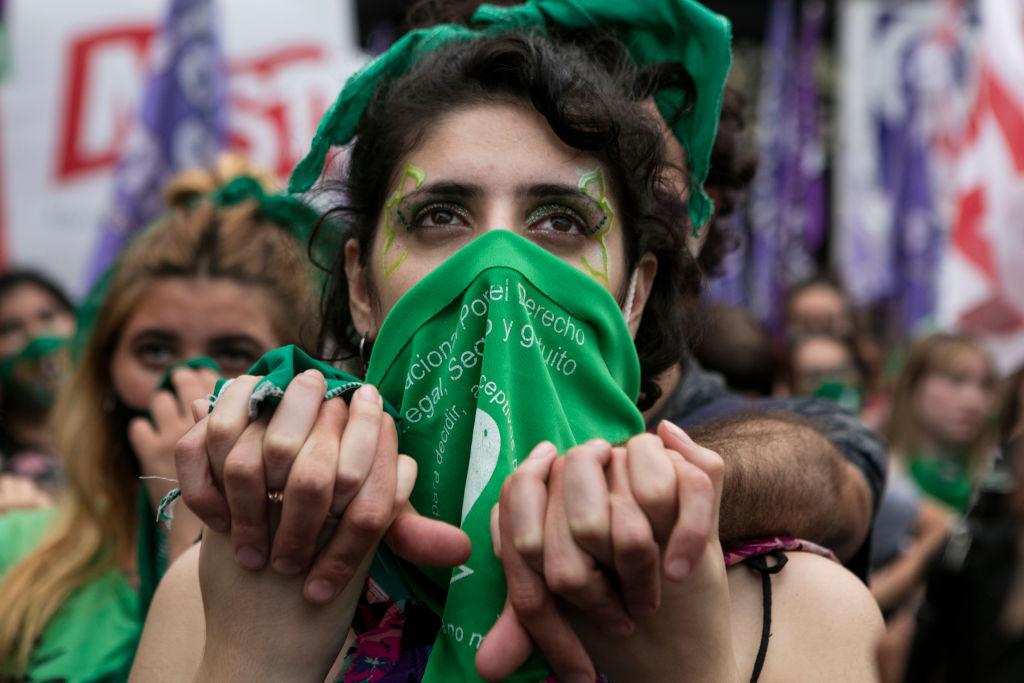 aborto-legal-argentina-votacion
