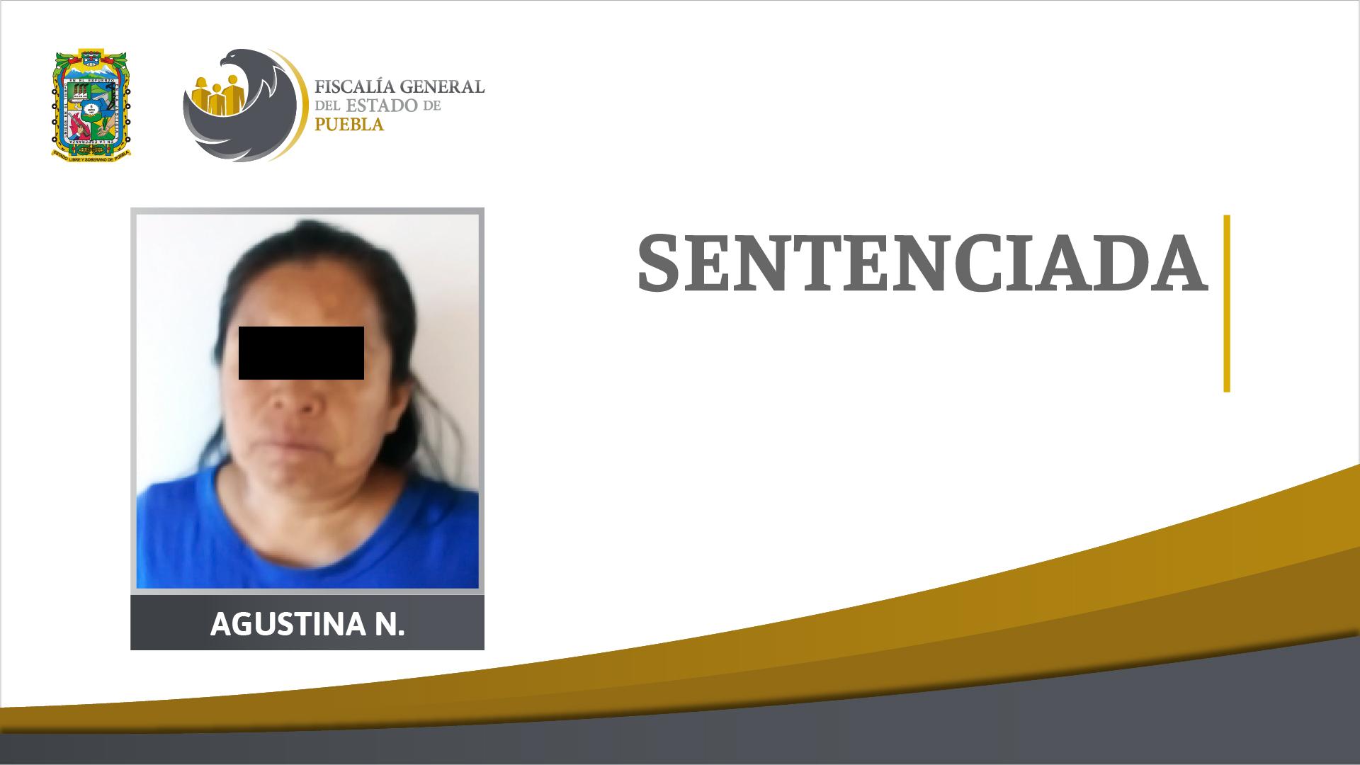 agustina-sentencia-puebla