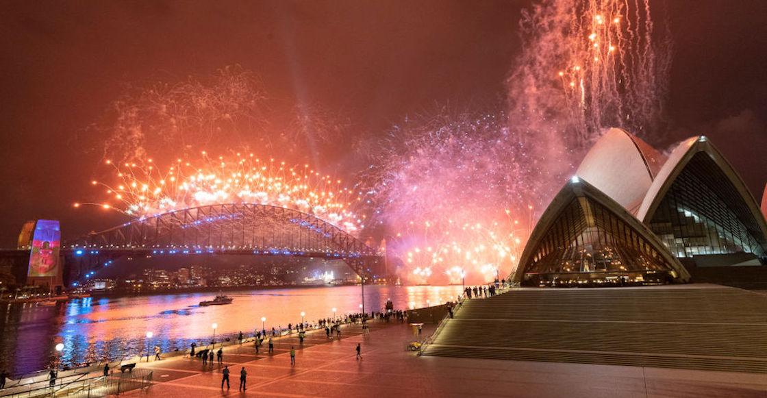 australia-sidney-fuegos-artificiales-2021