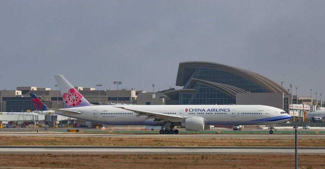 aviones-china