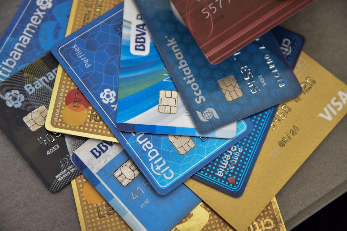 bancos-scjn-cargos-tarjetas