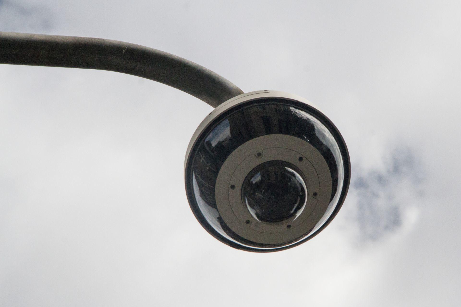cámaras-vigilancia-estado-mexico