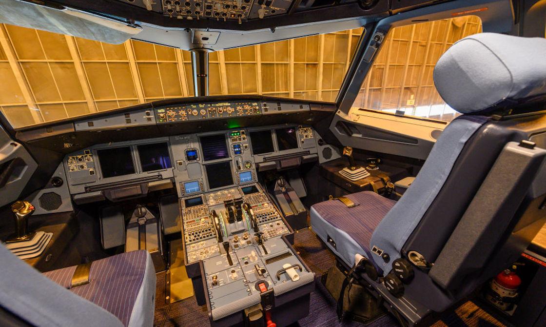 cabina-avion