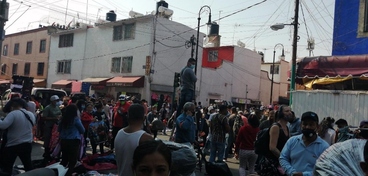 calles-aglomeracion-centro-cdmx