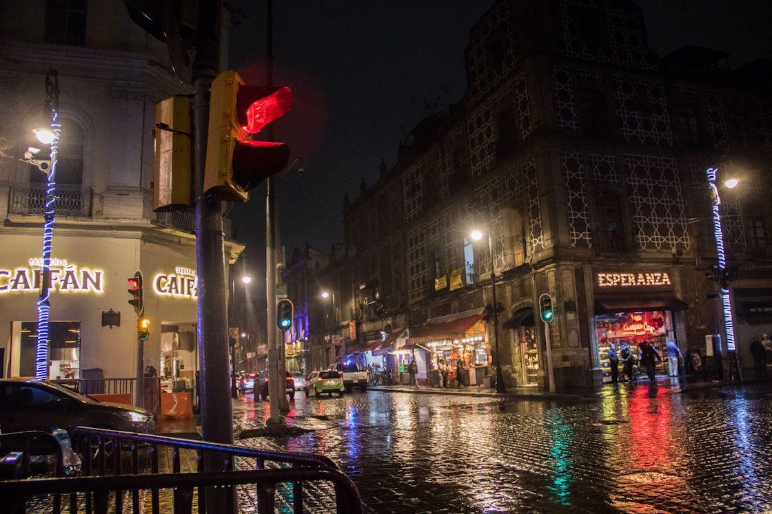 calles-vacias-centro-historico