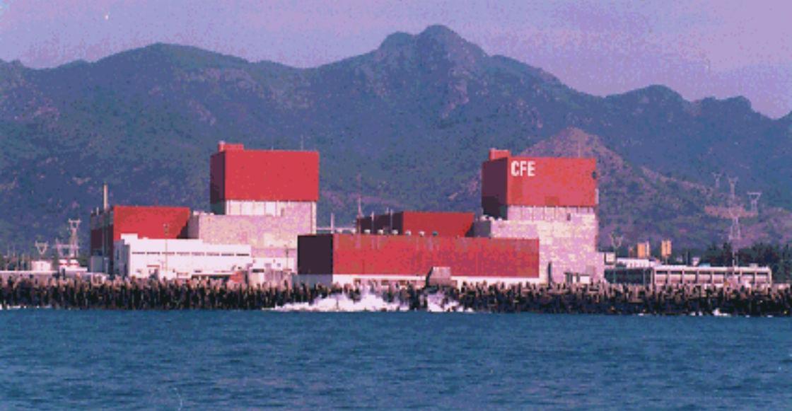 central-planta-nuclear-mexico-cfe-laguna-verde-veracruz-naranja-01
