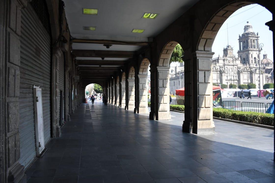 cierre-centro-historico-cdmx
