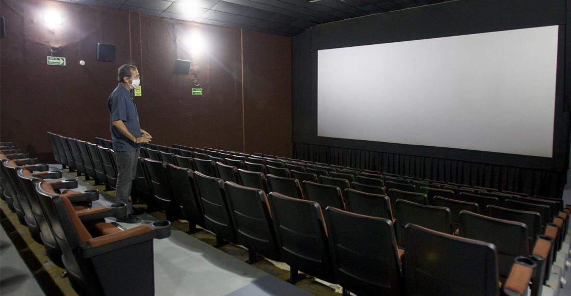 'No Time To Die', 'Morbius' y más: Estas son las películas de 2021 que cambiaron su fecha de estreno