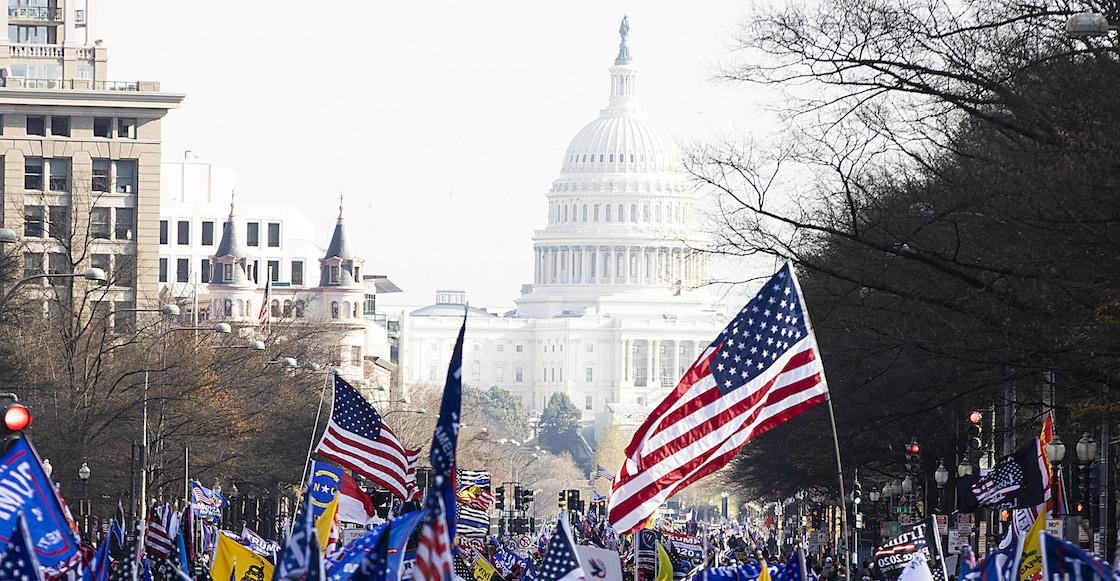 colegio-electoral-votos-biden-trump-2020-14-diciembre-que-es