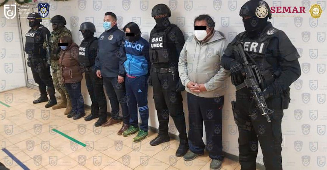 detenidos-asesinato-empresario-franco-mexicano