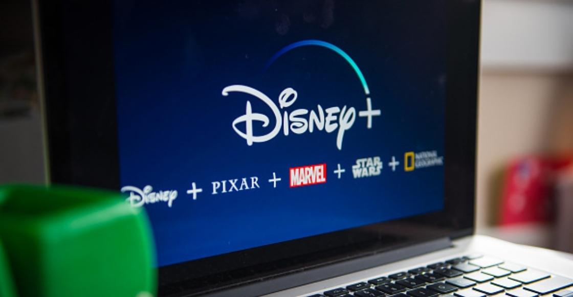 Disney+ bloquea 'Dumbo', 'Peter Pan' y más clásicos de sus perfiles infantiles