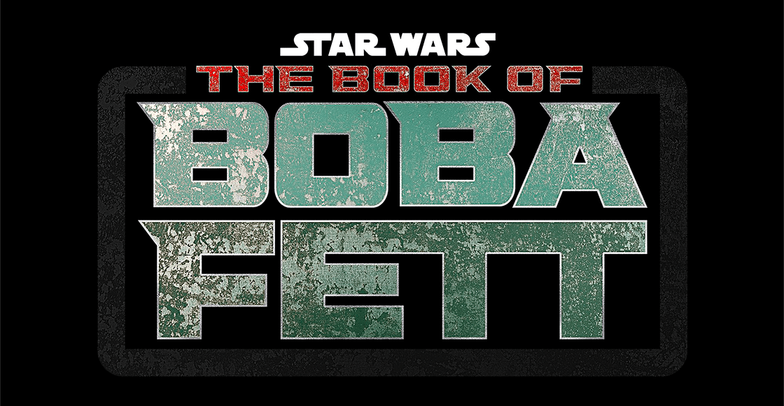 Disney revela los detalles de 'The Book of Boba Fett', el spin-off de 'The Mandalorian'