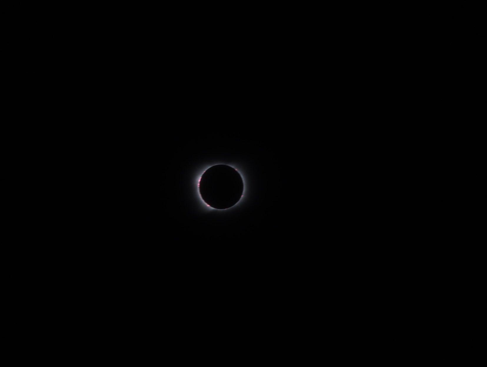 eclipse-luna-sol
